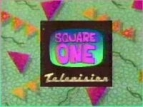 Square One TV TV Show