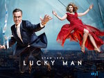 Stan Lee's Lucky Man image