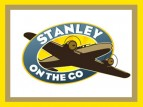 Stanley: On the Go TV Show