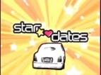 Star Dates TV Show