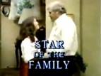 Star of the Family TV Show