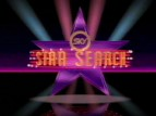 Star Search (1983) TV Show