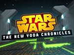 Star Wars: The New Yoda Chronicles TV Show