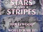 Stars and Stripes: Hollywood and World War II TV Show