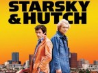 Starsky & Hutch TV Show