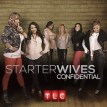 Starter Wives Confidential TV Show