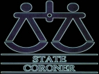 State Coroner (AU) TV Show