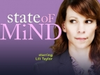 State of Mind TV Show