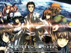 Steins; Gate TV Show