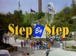 Step by Step TV Show