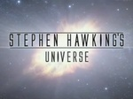 Stephen Hawking's Universe (UK) TV Show