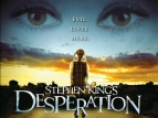 Stephen King's Desperation tv show photo