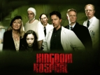 Stephen King's Kingdom Hospital TV Show