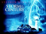 Stephen King's Storm of the Century TV Show