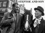 Steptoe and Son (UK) TV Show