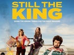 Still The King TV Show