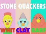 Stone Quackers TV Show