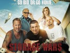 Storage Wars TV Show