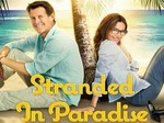 Stranded in Paradise TV Show