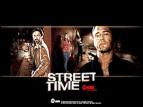 Street Time TV Show
