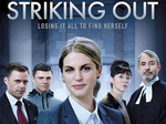 Striking Out (IE) TV Show