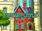 Stuart Little TV Show