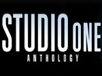 Studio One TV Show