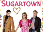 Sugartown (UK) TV Show