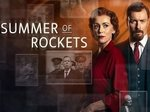 Summer of Rockets (UK) TV Show