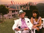 Summer's Lease (UK) TV Show