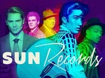 Sun Records TV Show