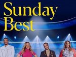 Sunday Best TV Show