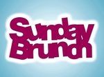 Sunday Brunch (UK) TV Show