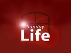 Sunday Life (UK) TV Show