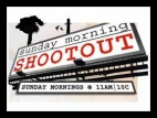 Sunday Morning Shootout