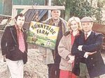Sunnyside Farm (UK) TV Show