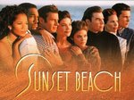 Sunset Beach TV Show