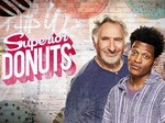 Superior Donuts TV Show