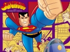 Superman  TV Show