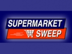 Supermarket Sweep (AU) tv show photo