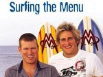 Surfing the Menu TV Show