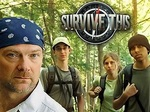 Survive This TV Show
