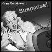 Suspense TV Show