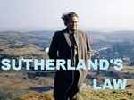 Sutherland's Law (UK) TV Show