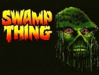 Swamp Thing: The Animated Series TV Show