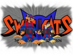 Swat Kats: The Radical Squadron TV Show