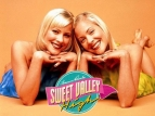 Sweet Valley High TV Show