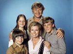 Swiss Family Robinson TV Show