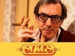 Sykes (UK) TV Show