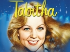 Tabitha TV Show
